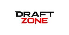 DraftZone