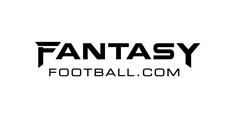 fantasyfootball.com