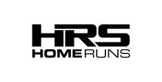 homeruns