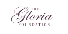 The Gloria Foundation