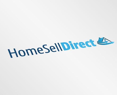 Home Sell Direct