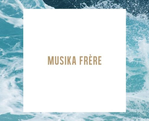 Musika Frere